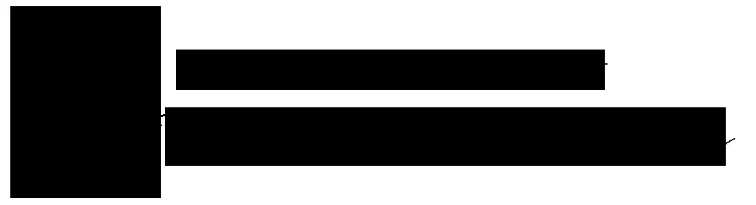 shanahanfineart Logo