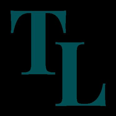 shannongbecker Logo