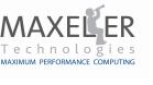 Maxeler Technologies Logo