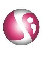 Shanti International Logo