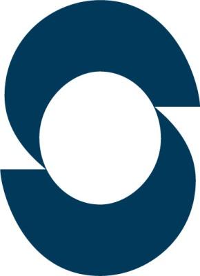 Samuel Shapiro & Company, Inc. Logo