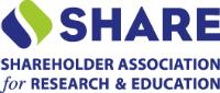 shareRI Logo