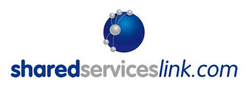 sharedserviceslink.com Logo