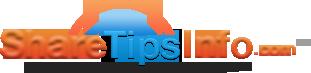 Sharetipsinfo Logo