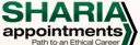 Sharia Recruitment and Management Services Ltd Logo