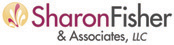 Sharon Fisher & Associates, LLC Logo
