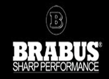 Sharpperformance Logo