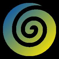 Shavinda Nagapen Logo