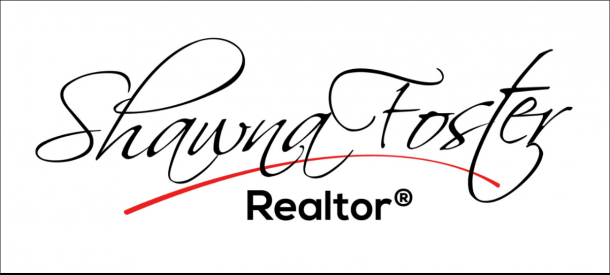 Shawna Foster Logo