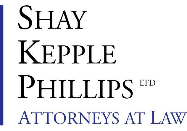shaykepplephillips Logo