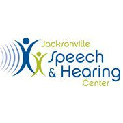 Jacksonville Speech & Hearing Center Logo