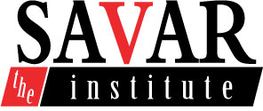 Savar & Associates dba The Savar Institute Logo