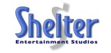 Shelter Entertainment Studios, Inc. Logo