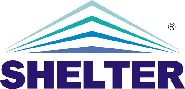 Shelter Structures America Logo