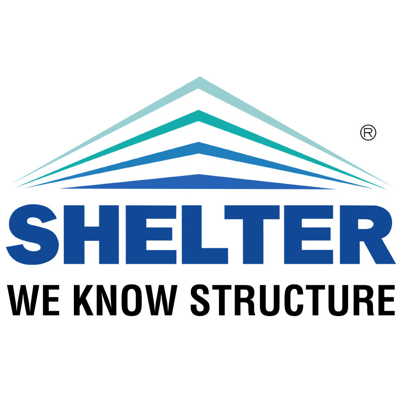 Shelter Tent Manufacturing Co., Ltd Logo