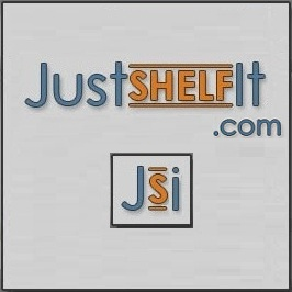 Just Shelf It Logo