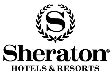 sheratonpdx Logo