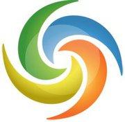 sherazam Logo