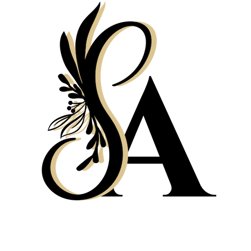 Sheris Agency Logo