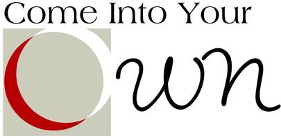 Sherri Henley Intelligence Logo