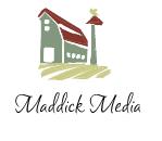 sherrimaddick Logo