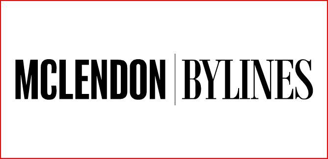 sherrimclendon Logo
