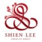 Shien Lee Creative Group Logo