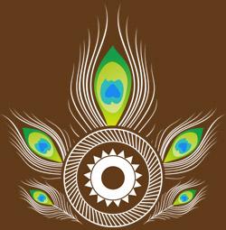 Shilp Mantra Logo