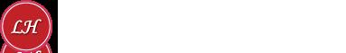 shimlamanalipackage Logo
