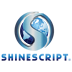 shinescript Logo