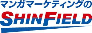 Shinfield Co. Logo
