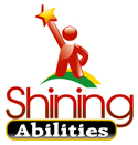 Shining Abilities Logo
