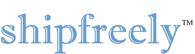 shipfreely Logo