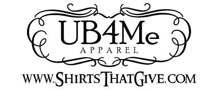 shirtsthatgive Logo