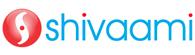 Shivaami Cloud Services Pvt Ltd Logo
