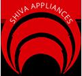 Shiva Kitchen Pvt. Ltd. Logo