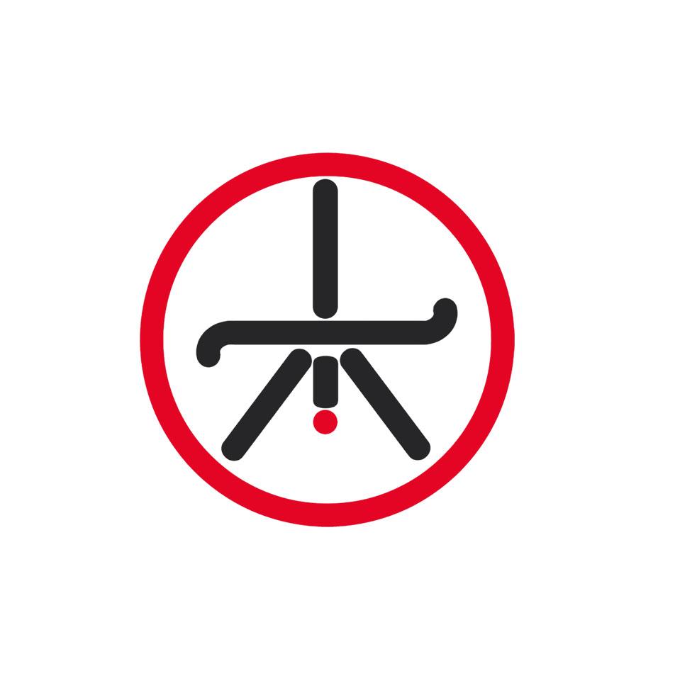 shmeiki Logo