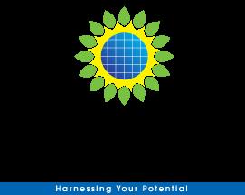 shoalstech Logo