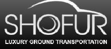 Shofur Logo