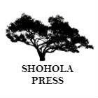 Shohola Press Logo