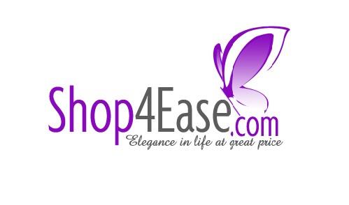 Shop4Ease.com Logo