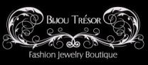 Bijou Tresor Logo