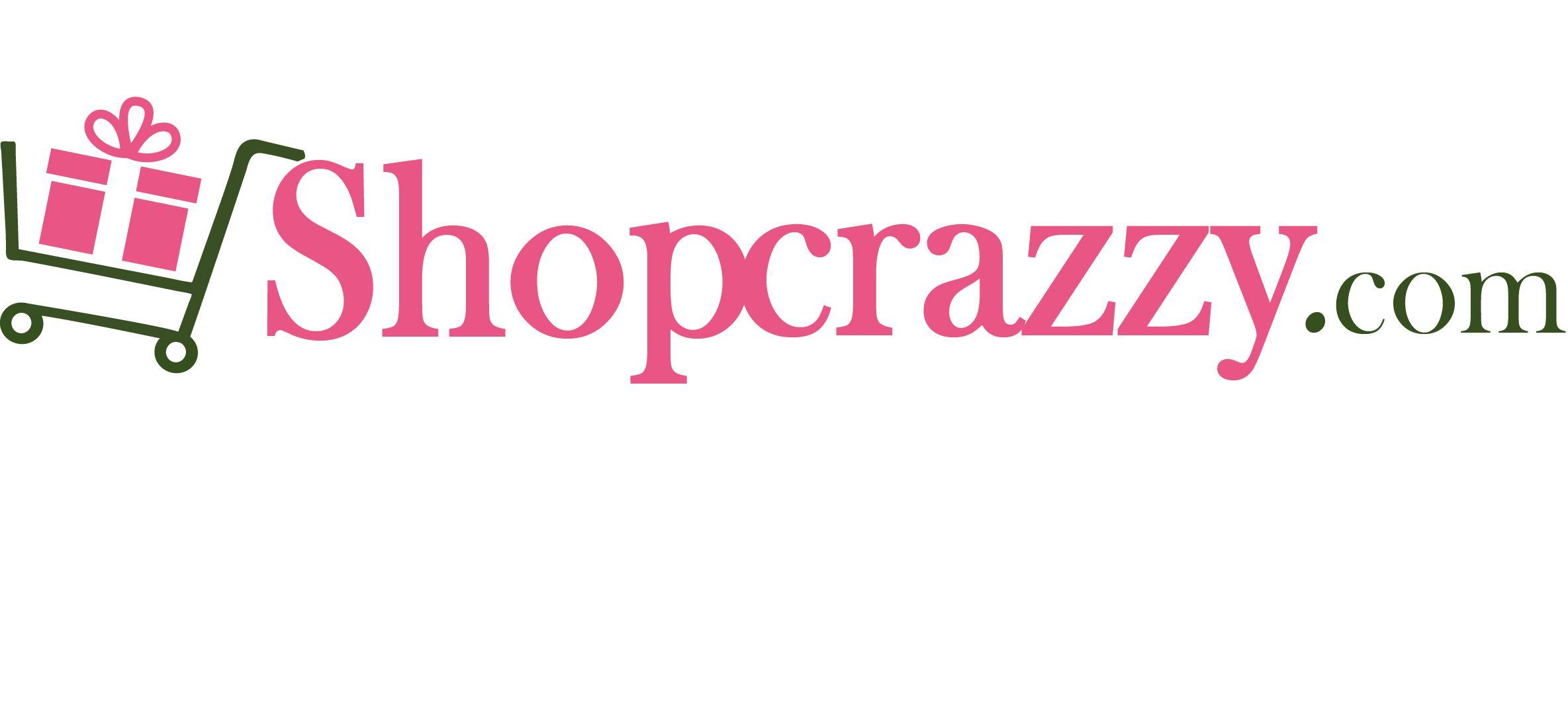 Dream Shopping Logo