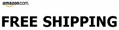 shopAMAZON Logo
