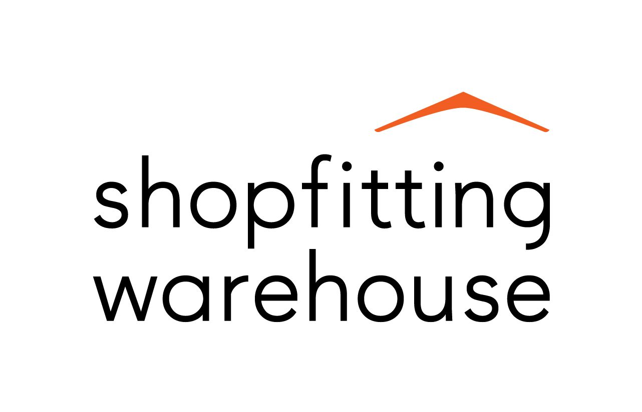 Shopfitting Warehouse Logo