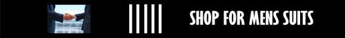 shopformenssuits Logo