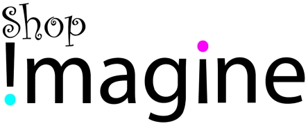 shopimagine Logo