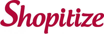 Shopitize Ltd. Logo