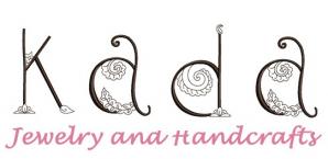 KADA Inc Logo