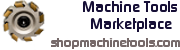 shopmachinetools Logo